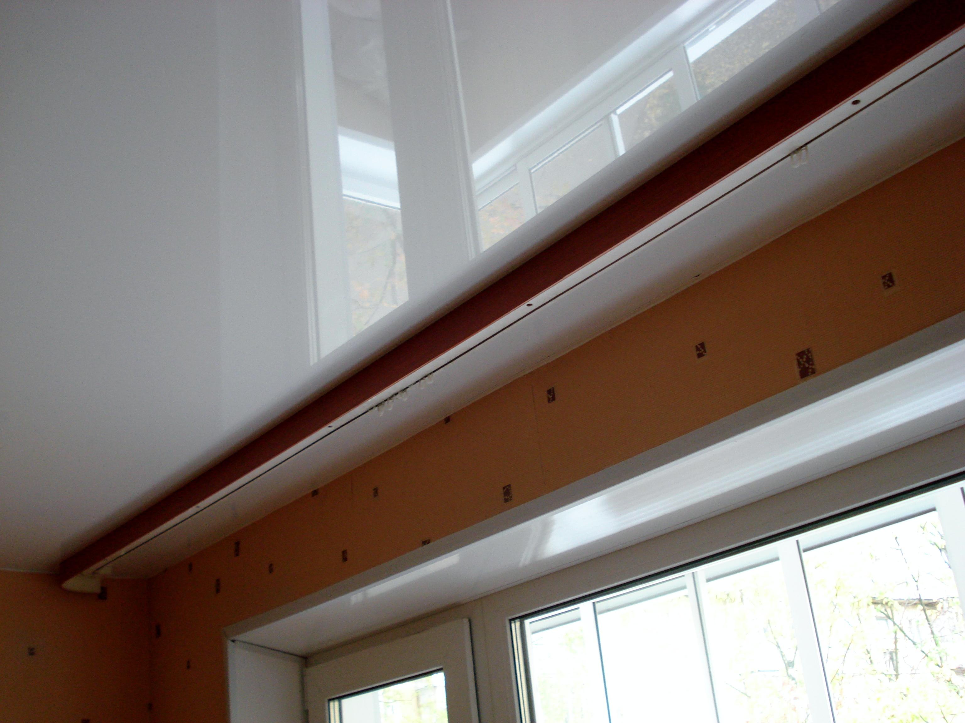 Карнизы под потолок фото
